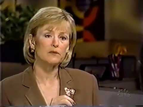 Dateline NBC 7/10/00: PC World PC repair undercover