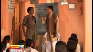 Lafanga Number Dedh - Part 2 Of 3 - Superhit Chhattisgarhi Movie