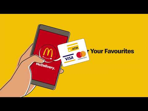 mcdelivery,-now-contactless-&-100%-cashless