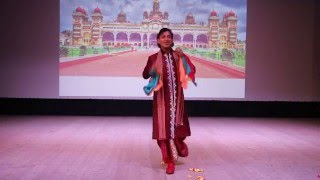 Yaari Hai Iman Mera, Live in Russia, Manna Dey, Zanjeer, Pran, Концерт Магия Индии, Певец Биру, Biru