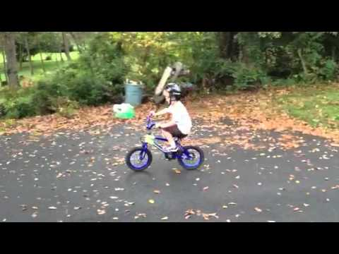 Spencer And Ali Riding Youtube
