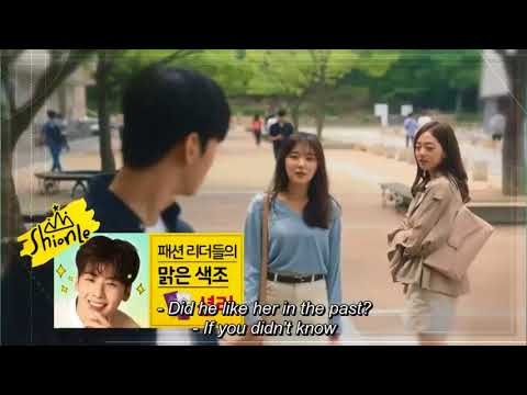 [ENG SUB] My ID is Gangnam Beauty Ep 3 Preview   Gangnam Beauty EP 3  Preview Eng Sub