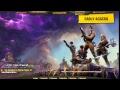 LexPower2k  #17 FORTNITE Solo battle