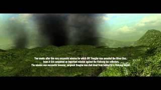 Vietcong Fist Alpha Ending