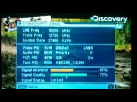 280+ Tv Channel Life Time Free | Dd Free dish | Al Yah Satellite Setting | Music | Discovery | Dish
