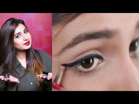 How To: 4 Ways To Use A Gel Liner