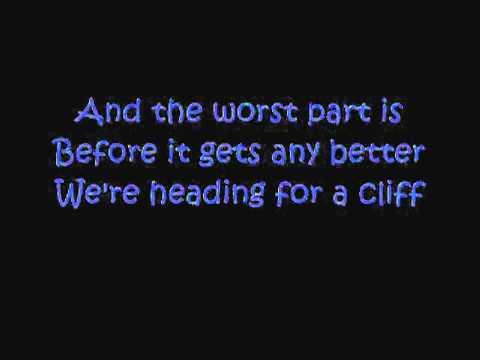 Turn It Off-Paramore (lyrics!).FLV