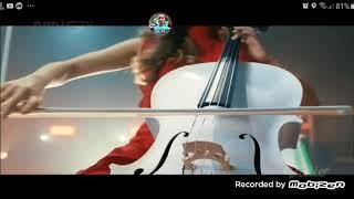 Iklan FresCo Cappuccino  - Cappuccinonya Perfecto! (2020) @ MNC TV, GTV, Trans TV, SCTV, & NET.