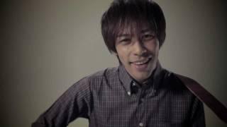 【MV】パパ / 夢来「ゆらい」