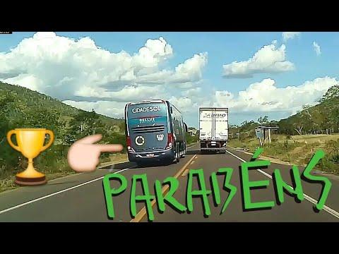 motorista-da-cidade-sol-mostrando-como-ultrapassar-nas-rodovias