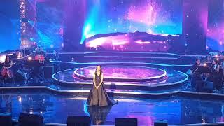 Download lagu Ibu Pertiwi - Shanna Shannon feat Astrid Lea Orchestra