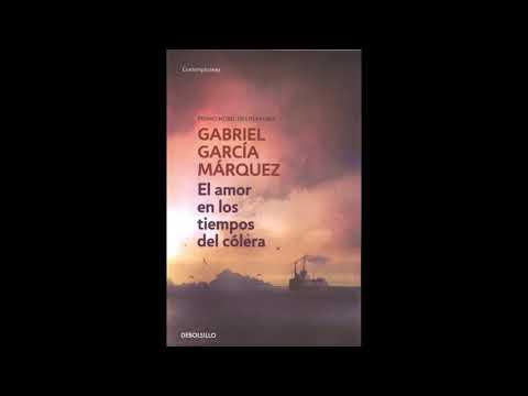 Descargar El Amor En Los Tiempos Del Colera Pdf Gratis Youtube