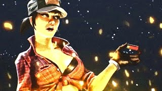 BURIED... Call of Duty Black Ops 2 Zombies Gameplay