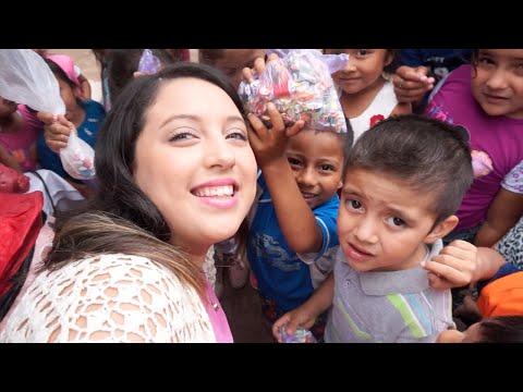 Sígueme A Guatemala (Vlog) ♡ MV Beauty