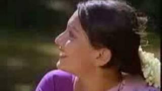 Video Senorita I LOVE YOU - Johnny - Ilaiyaraaja(1980) download MP3, 3GP, MP4, WEBM, AVI, FLV November 2017
