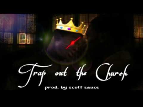 Trap Out the Church - Gucci Mane x Migos x...