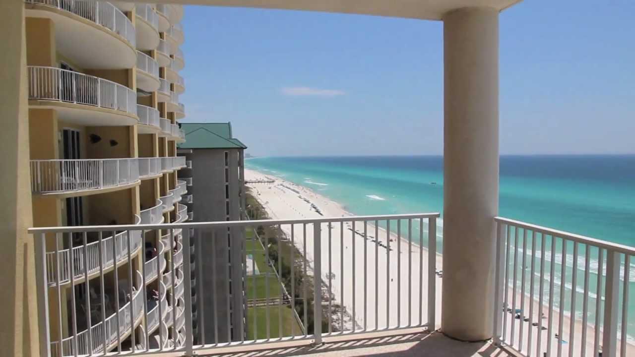 Ocean Ritz 1401 Panama City Beach Fl 32408 You