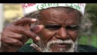 Mountain Man - Dashrath Manjhi || Documentry Film