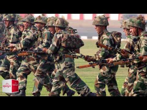 China attacking India - Global Times.