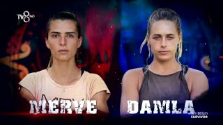 Survivor 2018 | 81. Bölüm | Part 2