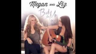 Boys Like You Megan & Liz