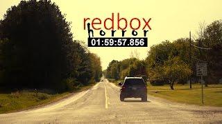 redbox horror story  | ReelNoble