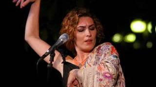Watch Estrella Morente Pastora video
