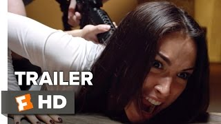 Video The Eyes Trailer #1 (2017) | Movieclips Indie download MP3, 3GP, MP4, WEBM, AVI, FLV November 2017