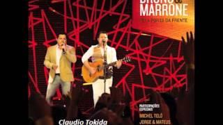 Vidro Fumê - Bruno e Marrone