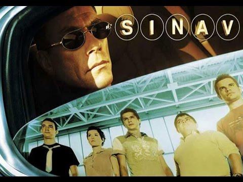 Sınav - Türk Filmi