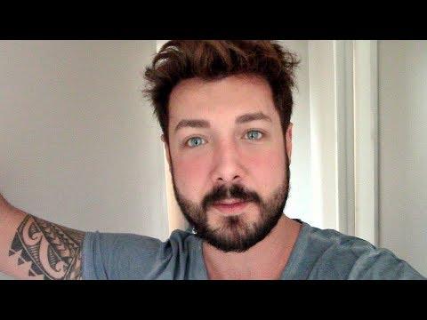 Anesthesia Addict Blue Review | Lens.me