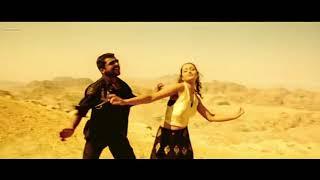 Aaru - Thottutea Video Song - Suriya, Trisha | Hari
