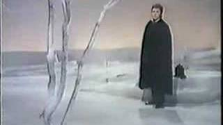 Nicolai Gedda - Kuda, kuda vy udalilis (Eugen Onegin) thumbnail