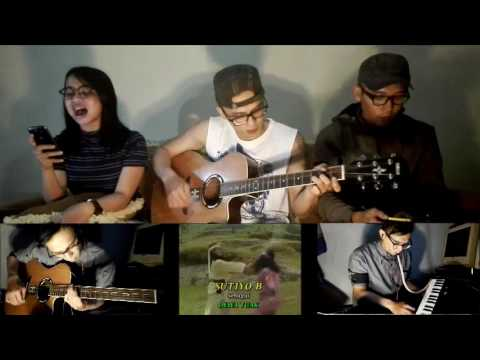 cover wiro sableng 212