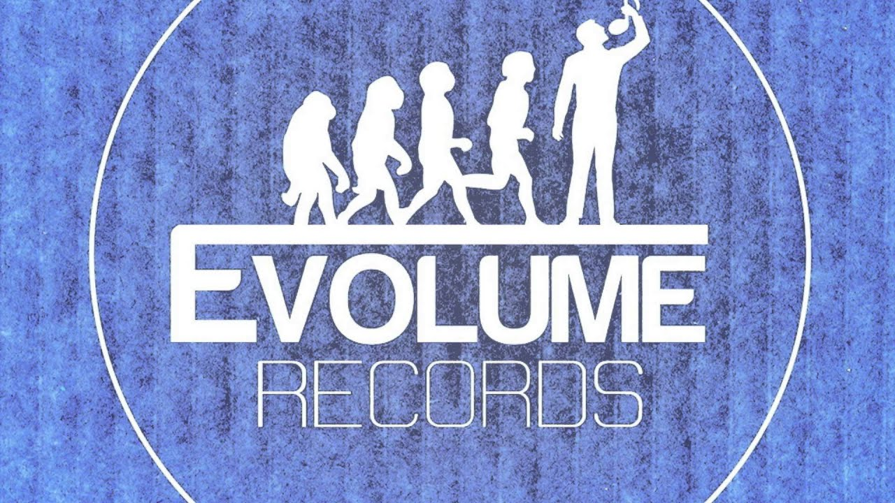 Shadow Child ft. Tymer - 23 (Kry Wolf VIP Remix) [Food Music]