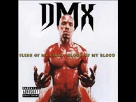 DMX - 15 - Heat