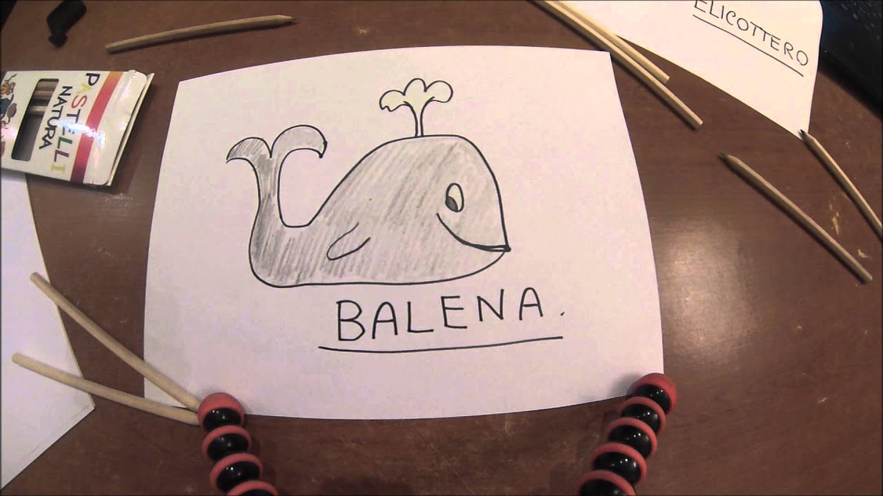 Disegni per bambini elicottero balena maialino cane for Disegni di squali per bambini