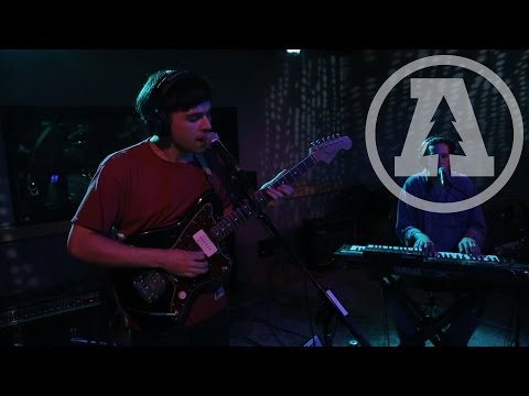 Download Youtube: Hoops on Audiotree Live (Full Session)