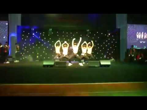 Hire Dancers in UAE - Pick Your Performer