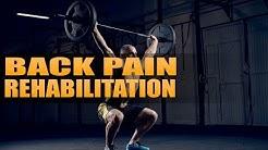 hqdefault - Back Pain Specialist In El Paso Tx