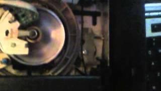 Grundig Video 2000
