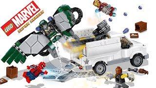 Video Örümcek Adam Spiderman Eve Dönüş Lego Seti Akbabaya Dikkat | Oyuncak Oynuyorum | Süper Oyuncaklar download MP3, 3GP, MP4, WEBM, AVI, FLV November 2017