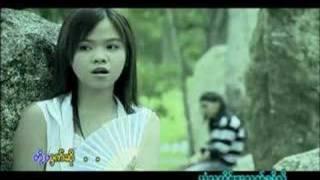 myanmar,songs