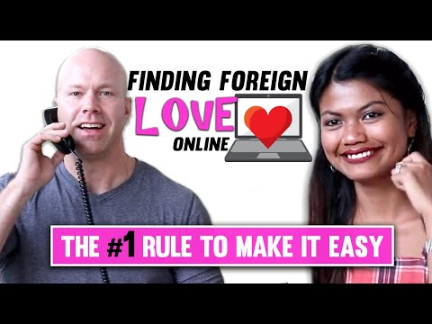 online dating us sites