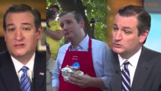 Every Voter Needs To Know This About Ted Cruz