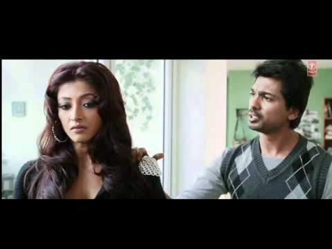 hate story 2012 movie part9 youtube