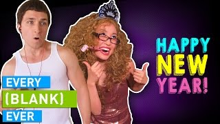 Download EVERY NEW YEARS EVER Mp3 and Videos