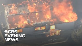 wildfire-rages-california-mobile-home-park