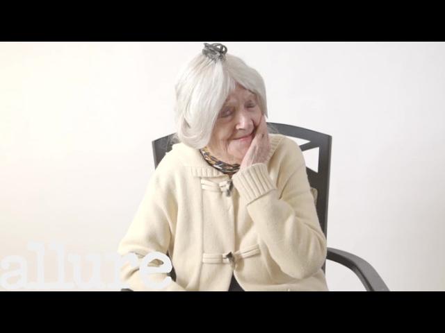 100-годишни бабички ви даваат совети: Како да бидете среќни?