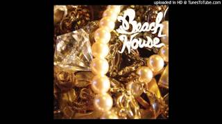 Beach House - Master Of None